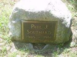 Paul J Southard