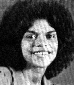 M. Shanara Gilbert