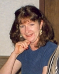Catherine Mary McDonald-Grinevicius