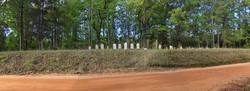 Clarkesville Cemetery