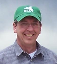 Gary Feezel