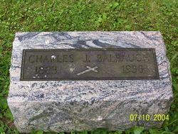 Charles J. Balbaugh