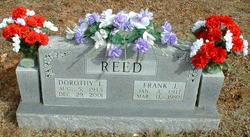 Dorothy L. Reed