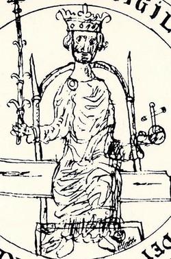 Sweartgar II