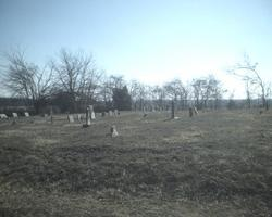 Decaturville Cemetery