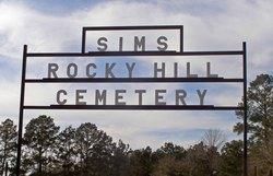 Rocky Hill Cemetery