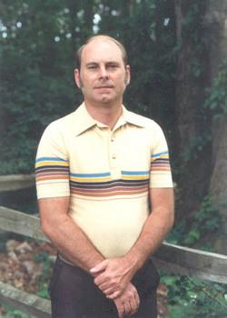 Jerry L. Miller