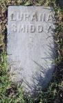 Lurana <I>Sallee</I> Smiddy
