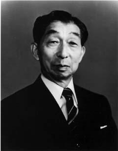 Nobuhito Takamatsu
