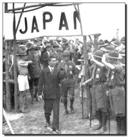 Yasuhito Chichibu