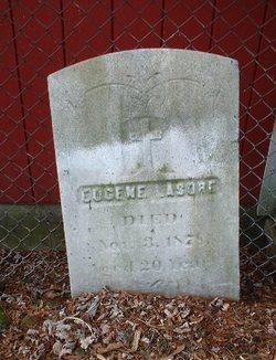Eugene Lasore