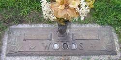 Joe Syrah Woods