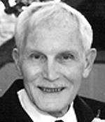 Richard Wayne Fraker