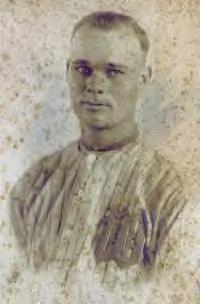 Carlton William East