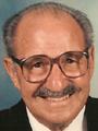 Dominick F. Catanzarite