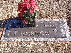 Sheila H. Morrow