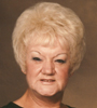 "Roberta Ann ""Bobbie"" <I>Rylee</I> Engles"