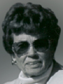 Wanda Lavoun Evans