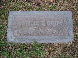 Estelle B Smith