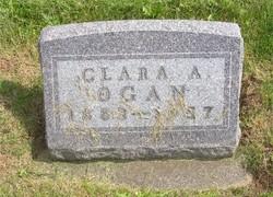 Clara Almeda Ogan