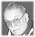 Julius DeLuca