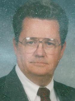 Larry Edward Galloway, Sr