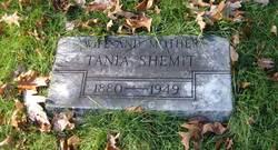Tania Shemit