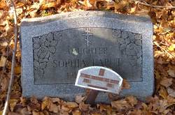 Sophia Laput
