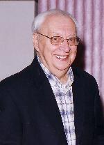 Ralph Frasca, Jr