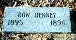 Dow Denney