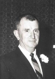 Robert L. Knifley