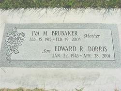 Iva M. Brubaker
