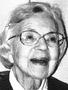 Sr Kathleen Marie O'Hare