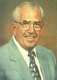 Gerald Moore Bigler