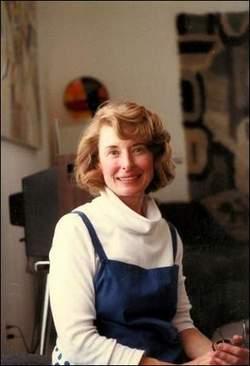 Phyllis <I>Weaver</I> Smale