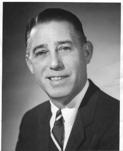 Philip G. Robinson