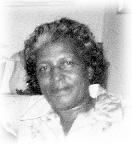 Irma Lee Hibbler