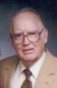 Paul J. Magner