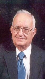 Harry C. Pirtle