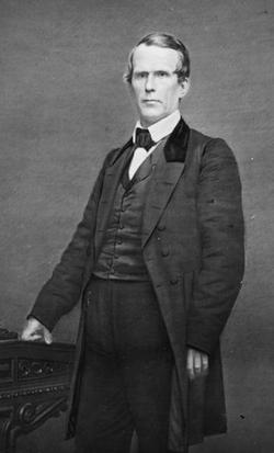 Thomas Amos Rogers Nelson