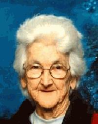 Elizabeth Ann McDaniel