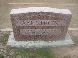 Samuel Jackson Armstrong