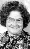 Marion C <I>Bates</I> Drung