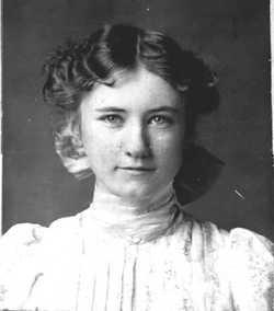 Margaret S. Heffernen