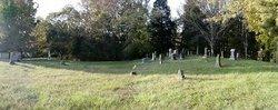 Deer Cemetery