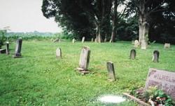 Graff Cemetery