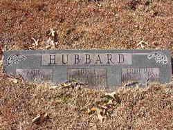 Eunice Hubbard