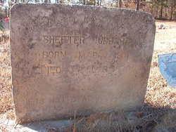 Shefter Hubbard