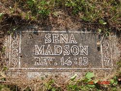 Sena Madson