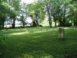 Springtown Methodist Cemetery